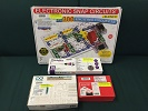 Photo of Electronic Snap Circuits, littlebits, Arduinio and Makey Makey